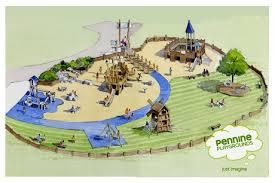 playground design playground design in house playground design specialists