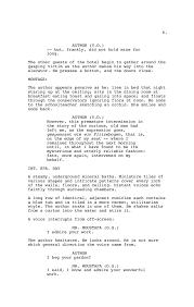Assembly Line Worker Job Description Resume by Grand Budapest Hotel Script