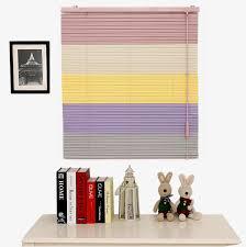 stores de bureau la couleur de stores couleur store de fenêtre bureau fichier png