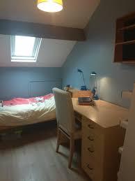 chambre a louer sur chambre à louer à namur dans un appartement duplex pour court
