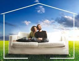 dream homes by scott living dream homes by scott living build your dream home software free