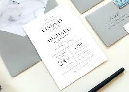 modern hindu wedding invitations wedding invitation card simple or themed wedding