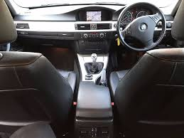 2010 bmw 3 series 2 0 320d se business edition touring 5dr estate
