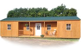 design your own shed home cool storage shed rental 17 in simple home design your own with