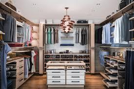 Custom Living Room Cabinets Toronto Closet Factory Custom Organizations Solutions In Every Room