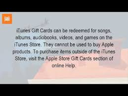 buy used gift cards can you use a itunes gift card at the apple store