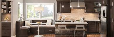 interior decorator and kitchen and bath remodeling commercial