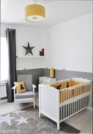 deco chambre parme gallery of emejing deco chambre parme et blanc pictures design