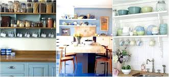 decorating ideas for kitchen shelves the best 100 decorating kitchen shelves image collections