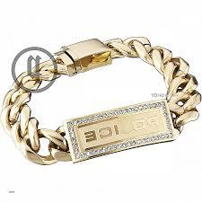 mens bracelet designs images Diamond bracelet beautiful gold diamond bracelet mens gold jpg