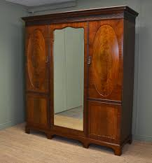 Edwardian Bedroom Furniture by Maple U0026 Co Antique Furniture Antiques World