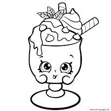 shopkins coloring pages videos shopkins coloring pages pdf for unique and rare coloring 76 cute