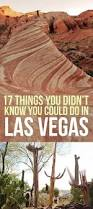 best 25 travel usa ideas on pinterest road trip usa life in