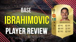 How To Make Your Own Ultimate Team Card - fifa 18 ultimate team fut web app beta u0026 demo fifa web app