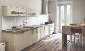 Kitchen Neutral Colors - colors with style kitchen cabinet nj