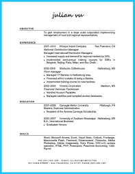 Sample Resume Objectives For Physical Therapist by Physical Therapy Aide Resume Qualification Samples 100 Sample