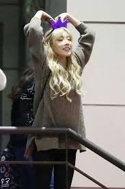 28 Best Taeyeon Snsd Images On Pinterest Girls Generation