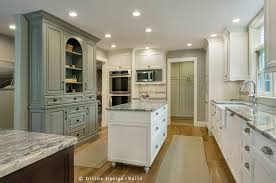 kitchen design 101 grouping appliances