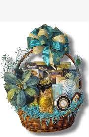 Gift Baskets San Diego Gourmet Gift Baskets In San Diego Thank You Congratulations