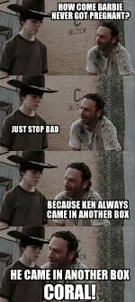 Best Walking Dead Memes - the best walking dead memes memedroid