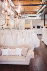 bridal boutique something white bridal boutique in kansas city missouri kuschel