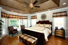 painting a living room with cathedral ceilings tag painting a