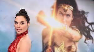 hawaii usc study finds movies still dominated men offscreen la