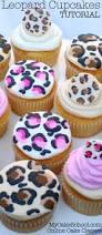 strawberry cake dessert ideas tags magnificent fresh