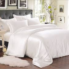 Bed Comfort Best 25 Silk Bedding Ideas On Pinterest Comfy Bed Grey And