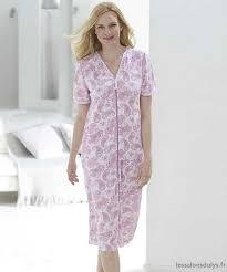 robe de chambre en nouvelle arrivee robe de chambre en maille reliéfée parme