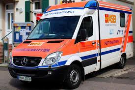 Drk Bad Kreuznach Katastrophenschutz Asb Deutschland E V