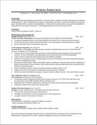 Sample Targeted Resume chronological resumes chronological resume chronological and