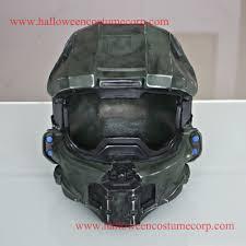 faceless mask halloween halloween costume corp blog archive 1 1 wearable halloween