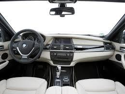 lexus rx bmw x5 front panel bmw x5 xdrive35d