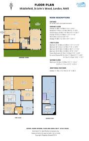 Estate Agent Floor Plan Software Floor Plan Services For Estate Agents Property Ground
