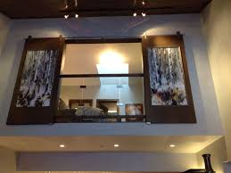 Closing The Barn Door by Platinum Rated Penthouse Ski In Out Straig Vrbo