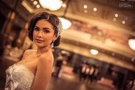 bridal makeup las vegas wedding makeup las vegas tbrb info
