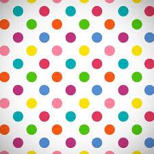 polka dot wallpaper android central