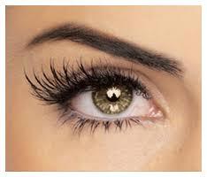 Professional Eyelash Extension Eyelash Extensions Angela Rae Beauty