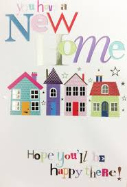 thegiftcardcentre co uk new home greetings card