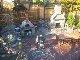 Home Outdoor Kitchen Design Outdoor Kitchen Design Ideas Home Interior Design