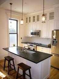 open kitchen design for small kitchens 25 best small kitchen