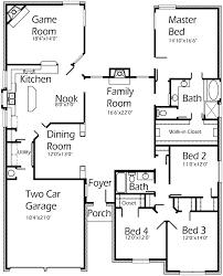 Favorite House Plans 819 Best House Plans Images On Pinterest Floor Plans Home Plans