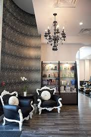 424 best salon and spa images on pinterest beauty salons nail