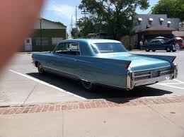 1963 cadillac 1963 cadillac fleetwood the h a m b