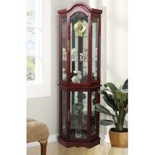 dining hutches you ll love wayfair terrific dining room china hutch on display cabinets you ll love