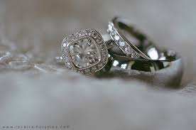 wedding rings ph beautiful engagement rings philippines wedding