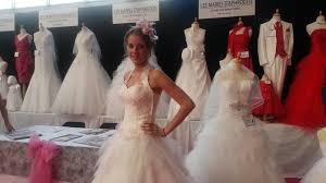 salon du mariage toulouse 22 best les salons du mariage et défilés images on