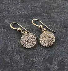 trendy gold earrings trendy gold earrings 30 00