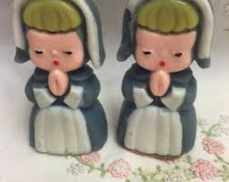 pilgrim candles thanksgiving gurley pilgrim candle thanksgiving table decor
